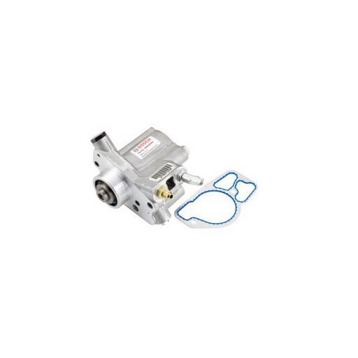 Bosch - Diesel Truck Parts Gillett Diesel Service Inc